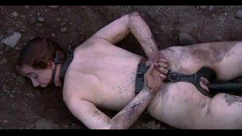 Sadomasochism outdoor humiliationdig bondman dig, porn: xhamster stepdaugther - abuserporn.com